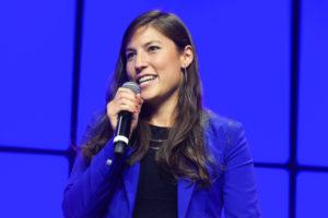 Deborah Heintze